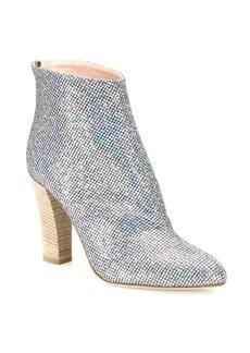 SJP Minnie Shimmer Boots