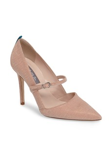 SJP by Sarah Jessica Parker Nirvana Mary Jane Pump (Women)