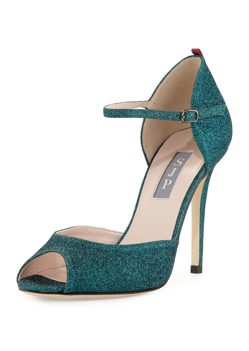 Sarah Jessica Parker Shoes Sale