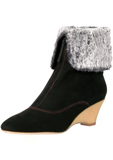 SJP by Sarah Jessica Parker Women's Apres Winter Boot
