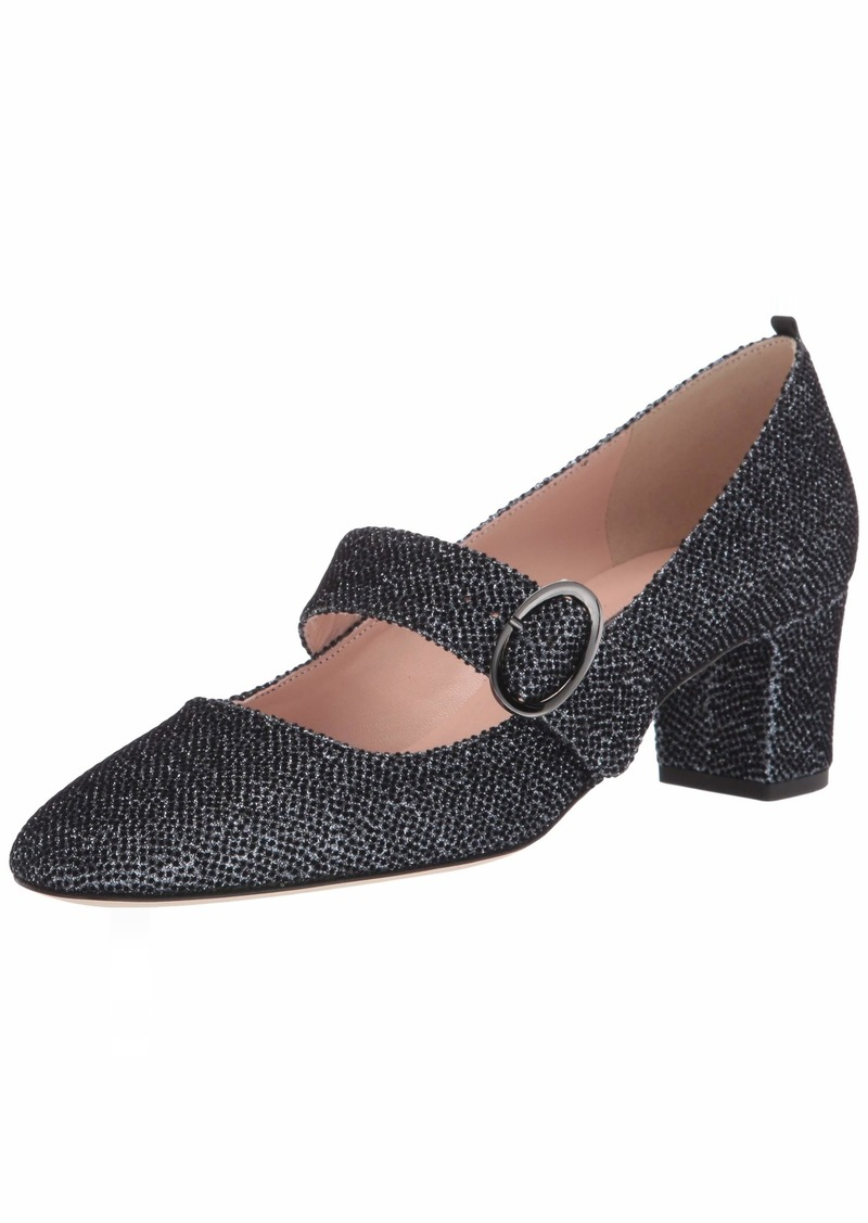 SJP by Sarah Jessica Parker womens Mary-jane Pump   US