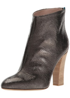 SJP by Sarah Jessica Parker Women's Minnie Almond Toe Ankle Boot  3.5 B EU ( US)