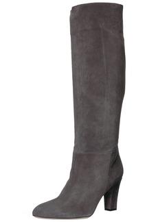SJP by Sarah Jessica Parker Women's Rayna Almond Toe Knee High Boot  41.5 B EU ( US)