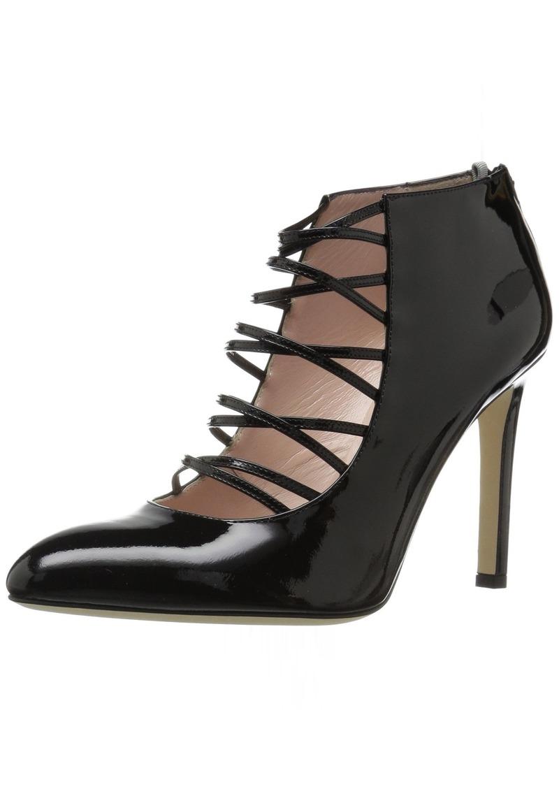 SJP by Sarah Jessica Parker Women's Revere Ankle Boot  39 B EU ( US)