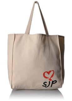 SJP by Sarah Jessica Parker Your Tote