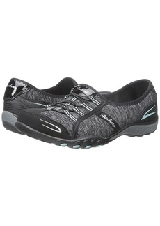 Skechers Active Breathe Easy - Good Life