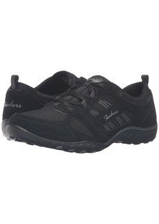 Skechers Active Breathe Easy - Good Luck