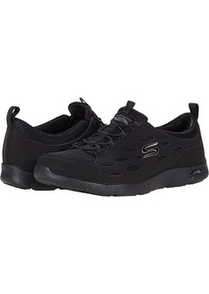 Skechers Arch Fit Refine