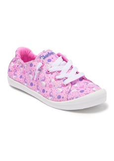 Skechers Beach Bingo Celestial Charm Sneaker (Toddler, Little Kid & Big Kid)