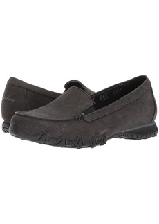 Skechers Bikers - Hyphen