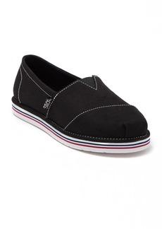 Skechers Bobs - Breeze New Discovery Slip-On Sneaker