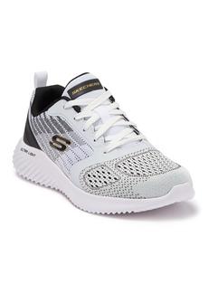 Skechers Bounder Verkona Sneaker