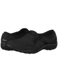 Skechers Breathe-Easy - Defik