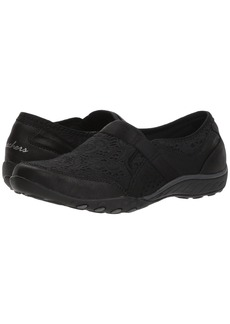 Skechers Breathe Easy - Thankful
