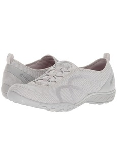 Skechers Breathe-Easy Star Search