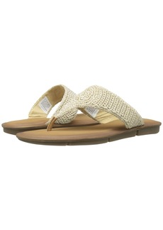 Skechers Cali - Indulge 2 - Beach Angel