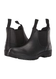 Skechers Chelsea Boots