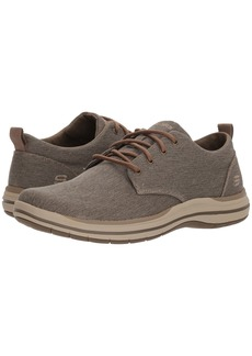 Skechers Classic Fit Elson - Moten