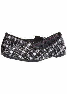 Skechers Cleo - Study Hall