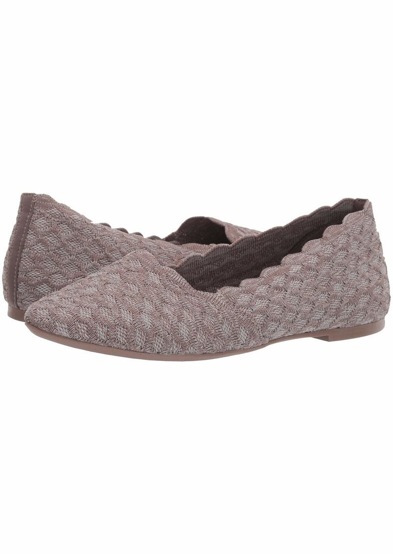 Skechers Cleo – Honeycomb