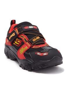 Skechers Damager III Fire Stopper Sneaker