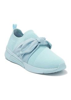 Skechers Debbie Modern Jogger Sneaker (Toddler, Little Kid, & Big Kid)