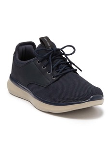 Skechers Delson 2.0 Weslo Sneaker