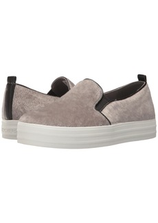 Skechers Double Up - Faux Real