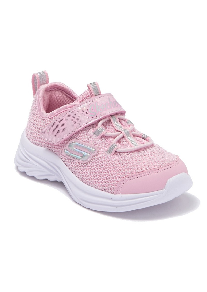 Skechers Dreamy Dancer Sneaker (Toddler)