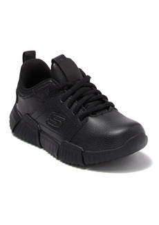 Skechers Durablox Sneaker (Toddler & Little Kid)