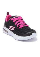Skechers Dyna-Air Jump Brights Sneaker (Toddler & Little Kid)