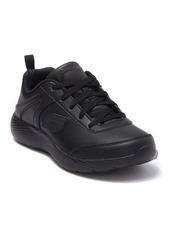 Skechers Dyna-Lite Leap N Learn Sneaker (Toddler, Little Kid, & Big Kid)