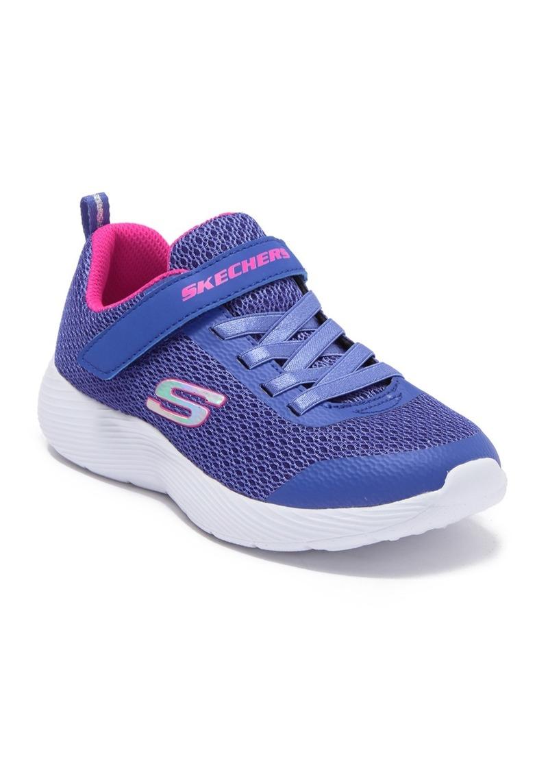 Skechers Dyna Lite Sneaker (Toddler, Little Kid, & Big Kid)