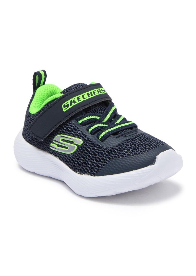 Skechers Dyna-Lite Speedfleet Sneaker (Toddler)