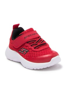 Skechers Dynamight Hyper Torque Sneaker (Toddler)