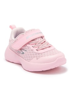 Skechers Dynamight Lead Runner Sneaker (Toddler)