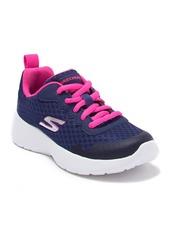 Skechers Dynamight Sneaker (Toddler & Little Kid)