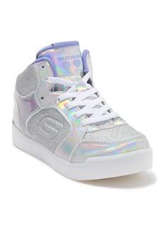 Skechers Energy Lights Pro Ultra Light-Up Sneaker (Toddler, Little Kid & Big Kid)