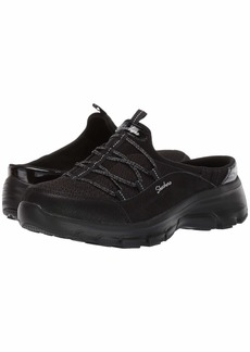 Skechers Easy Going - Kizer