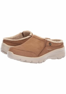 Skechers Easy Going – Latte