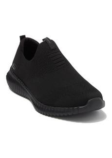 Skechers Elite Flex Wasik Slip On Shoe