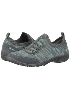 Skechers Empress - Happy Fleet