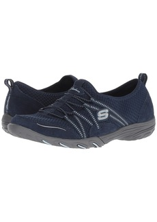 Skechers Empress - Move Mountains