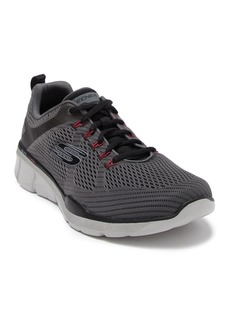 Skechers Equalizer 3.0 Lace-Up Sneaker