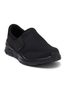 Skechers Equalizer 4.0 Persisting Slip-On Sneaker