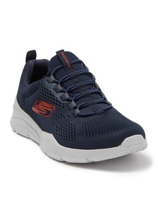 Skechers Equalizer 4.0 Sneaker