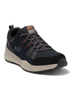 Skechers Equalizer 4.0 Trail Sneaker