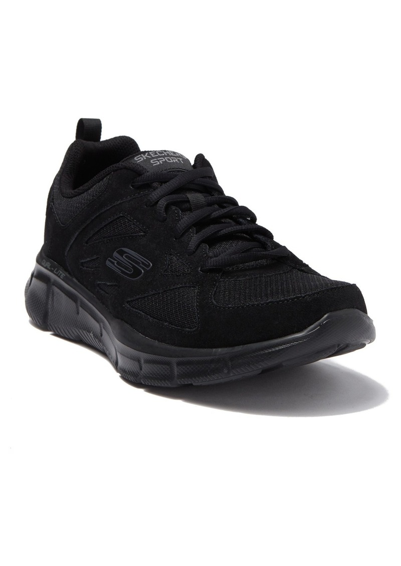 Skechers Equalizer EzDez Athletic Sneaker