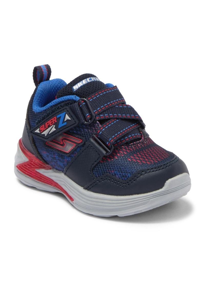 Skechers Erupters III Sneaker (Toddler)