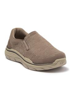 Skechers Expected 2.0 Arago Sneaker